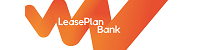 LeasePlan Bank Festgeld