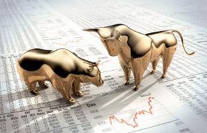 Wertpapierhandelt