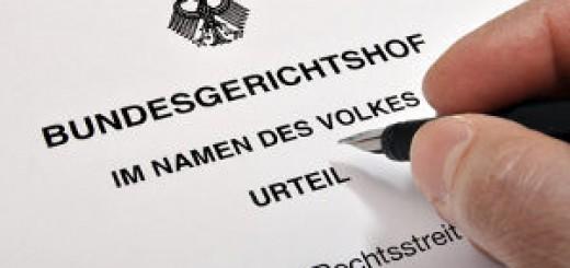 BGH-Urteil: Erben haben leichteren Zugriff auf das Girokonto