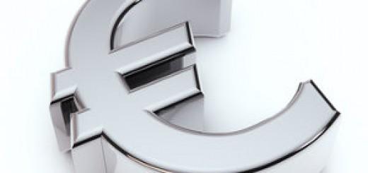 Kombi-Angebote: Hohe Tages- und Festgeldzinsen für Depotübertrag