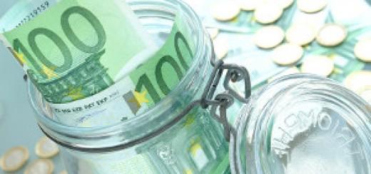 Crédit Agricole startet mit neuem Festgeldangebot mit Top Zinsen