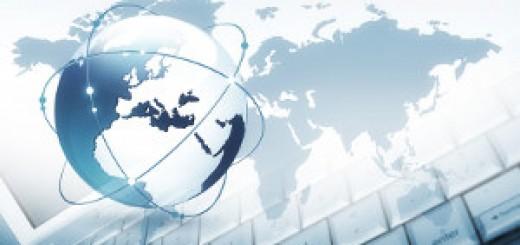 Finanztest: Direktbanken punkten bei Tagesgeldzinsen