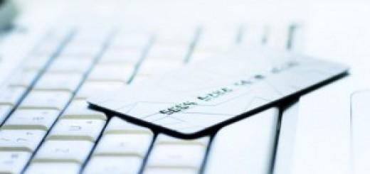 Kartenzahlungen werden deutschland- und europaweit beliebter