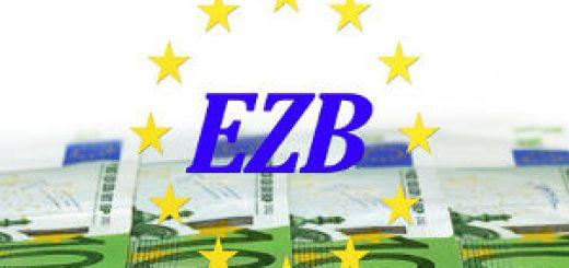 Wird die EZB den Leitzins bald erhöhen?