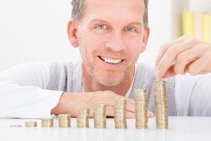 Verbesserung bei der Entschädigung für deutsche Sparer