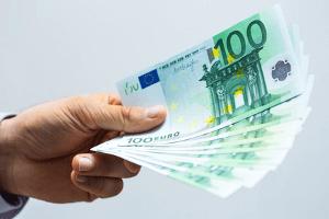 Die ING bietet Neukunden 1 Prozent für Tagesgeld –für 4 Monate garantiert