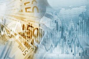 Die Abgeltungssteuer für Kapitalerträge aus Zinsen fällt weg