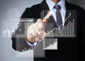 In Fondssparpläne als Alternative zu mauen Tages- und Festgeldzinsen investieren
